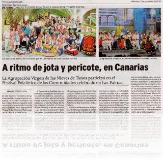 diario-canarias004