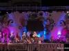 festival_xvii_46