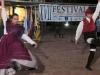 festival_xvii_53