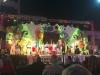 festival_xvii_58