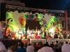 festival_xvii_59