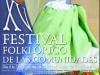 XV Festival