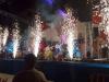 fiesta_pilar_2015__24