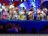 Fiesta del Pilar Guanarteme 2015
