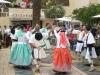 pueblo-canario-034