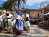 pueblo-canario-sept-2011-12