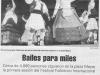 recorte_prensa_11