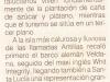 recorte_prensa_18