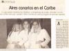 recorte_prensa_20