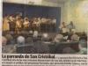 recorte_prensa_22