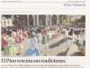 recorte_prensa_25