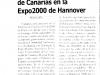recorte_prensa_7