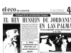 recorte_prensa_8