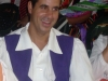 xii-festival-de-las-comunidades-oct-2008-187