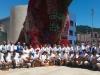 Viaje al País Vasco 2015