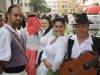 ibiza_2012_09