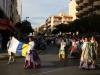 ibiza_2012_14