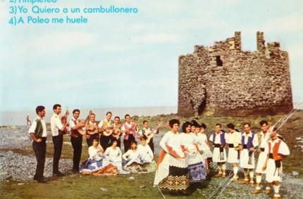Disco 1966