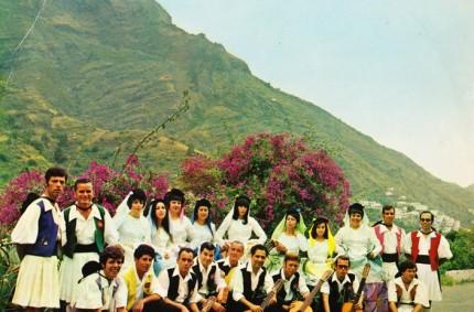 Disco 1973