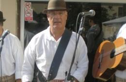 José Espino