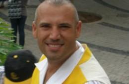 Marcos Yanez