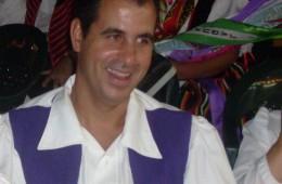 Samuel olivares