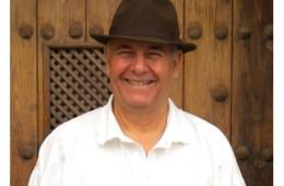 José Granado