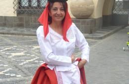 Ruth Álamo