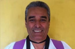 Tomás Franquis