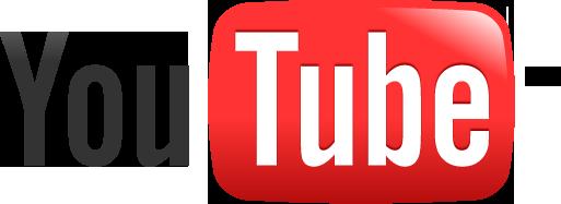 Canal Youtube de La Agrupación Folklórica San Cristobal