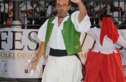 Raimundo Socorro Rodriguez