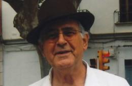 Hilario S. Santana
