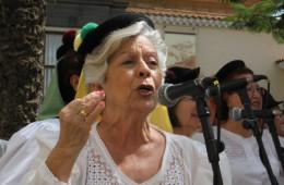 Maria Felipe