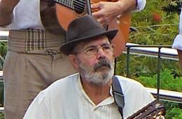 Santiago Herrera